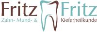 Zahnarzt Fritz Rheinbach, Zahnarztpraxis für Zahn-, Mund- und Kieferheilkunde