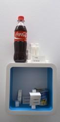 Karies Zucker Cola - Zahnarztpraxis Fritz Rheinbach