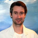 Zahntechniker Christoph Blumstengel, Rheinbach