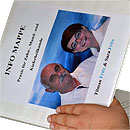 Beratung Zahnarztpraxis Rheinbach