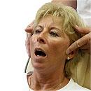 Kiefergelenksschmerzen Zahnarztpraxis Rheinbach
