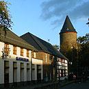 neu Zahnarzt in Rheinbach