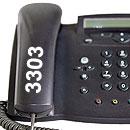 Telefonnummer Zahnarzt Rheinbach