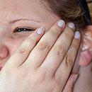 Zahnschmerzen Zahnarzt Rheinbach