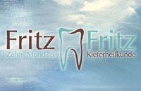 Stellenangebot ZFA, Zahnarztpraxis Fritz Rheinbach bei Bonn