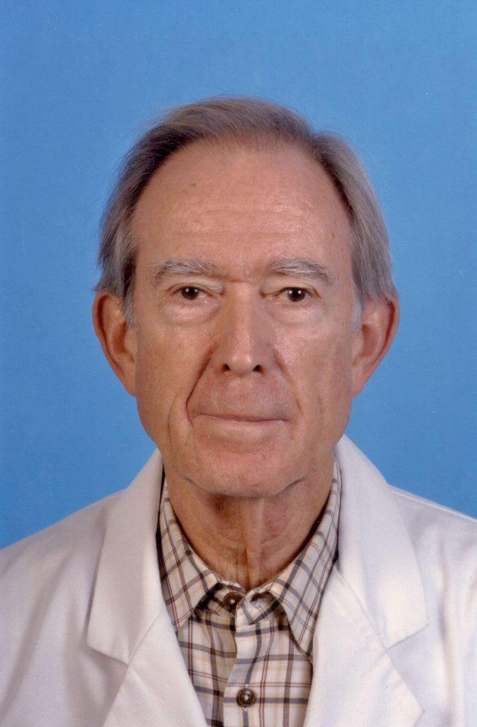 Zahntechnikermeister R. Blumstengel